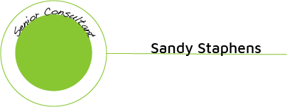 sandy2.png